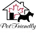 Pet Friendly Bed and Breakfast in Whitehorse, Yukon