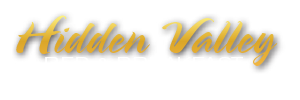 Yukon Bed & Breakfast