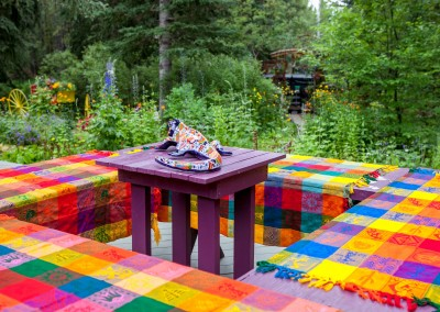 Mexican tablecloths at Hidden-Valley-BB-1600px