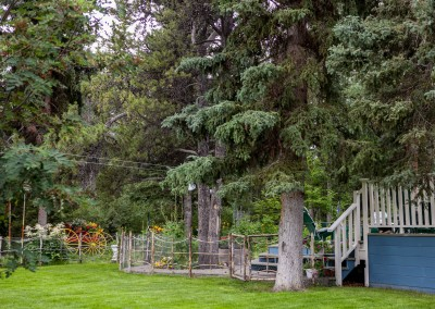 Children's play area at Hidden-Valley-BB-1600px