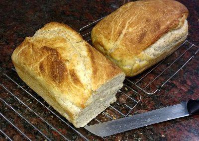 bread1_1200
