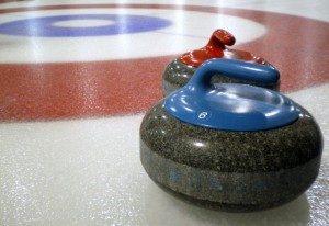 Whitehorse Curling Championships, 2017, Yukon